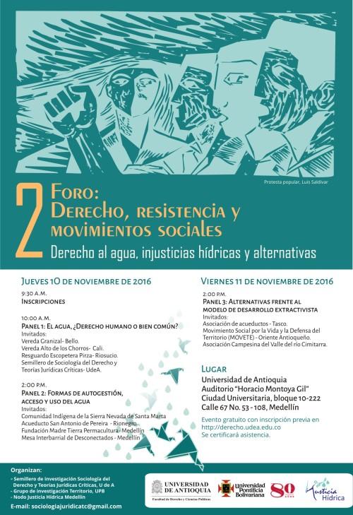 derecho-resistencia-y-movimientos-sociales