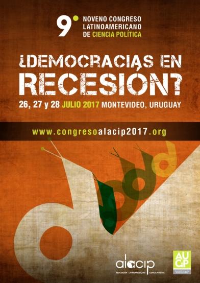 congreso-alacip_flyer-1