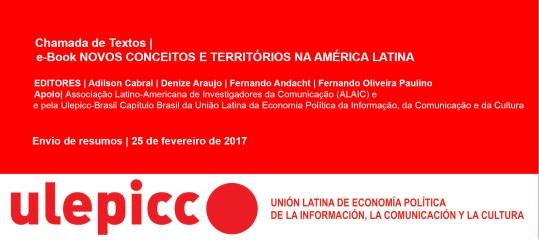 ulepicc_brasil.jpg