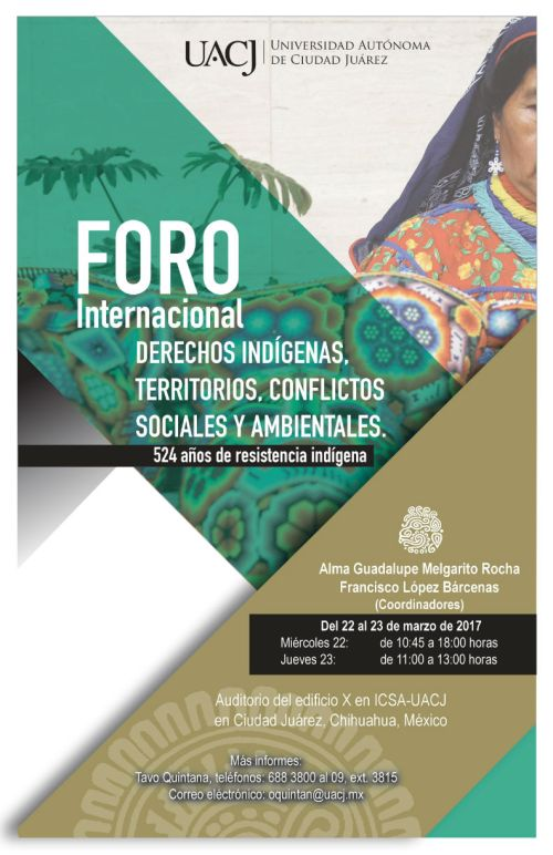 FORO INT CARTA -1