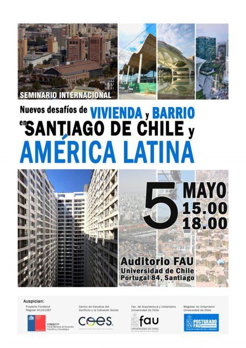 Seminario-Nuevos-desafíos-de-vivienda-y-barrio-en-Santiago-de-Chile-768x1086