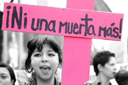 alerta-degenero-feminicidios-en-mexico