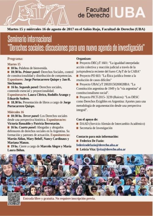 seminario-internacional-derechos-sociales-discusiones-para-una-nueva-agenda-de-investigacion-5153