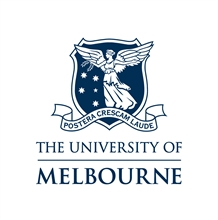 4university-of-melbourne-logo