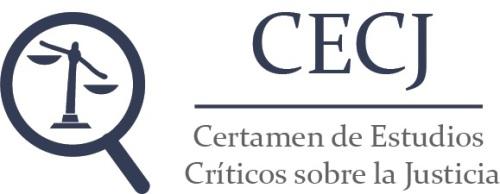 logo_certamen_de_estudios_criticos_sobre_la_justicia