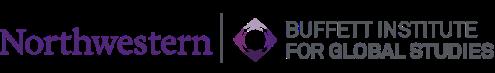 buffett-logo