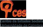 CES_informations_pt