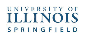 University of Illinois Srpingfield