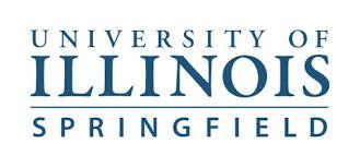 University of Illinois Srpingfield
