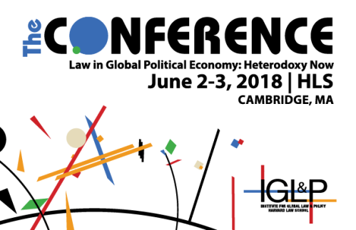 webspot-june-converence