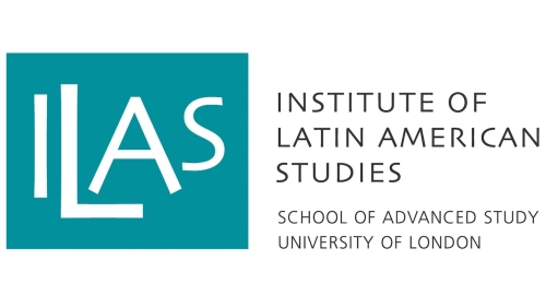 2535-institute-latin-american-studies-ilas