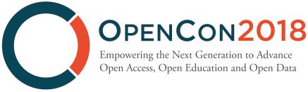 logo-opencon2018-1200x360-9c6ea4bdec39