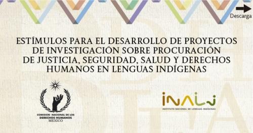 a_estimulos_proyectos_investigacion