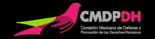 cmdpdh_logo_header_web