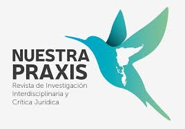 Revista Nuestrapraxis