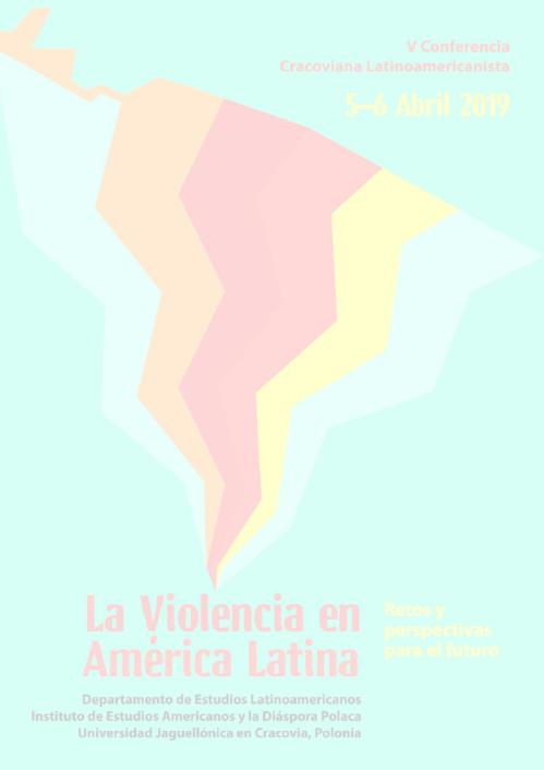 convocatoria_espanol_image