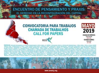 cartel.-encuentro-de-pensamiento-y-praxis-el-derecho-en-la-reconfiguraciC3B3n-del-capital.-2019