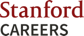 stanford-careers-logo