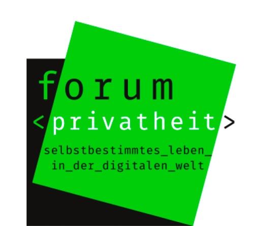 logo-forum-privatheit