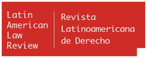 logo_lar-1540408556310
