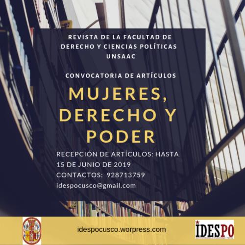 revista-de-la-facultad-de-derecho-y-ciencias-polc38dticas-cusco