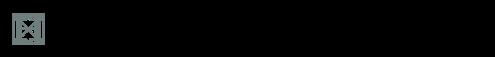nhc-horiz-617