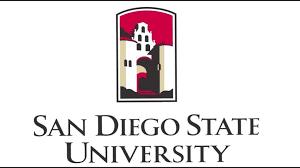 San Diego State University SDSU