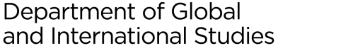 global_studies_logo